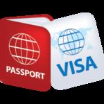 Passportvisabozer